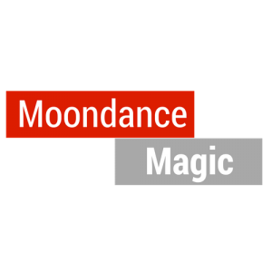 Moondance Magic View Bungalow